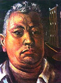 Emiliano di Cavalcanti
