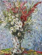 24924_vm_vase_of_flowers_low_1364252358
