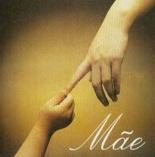 Mae[1]