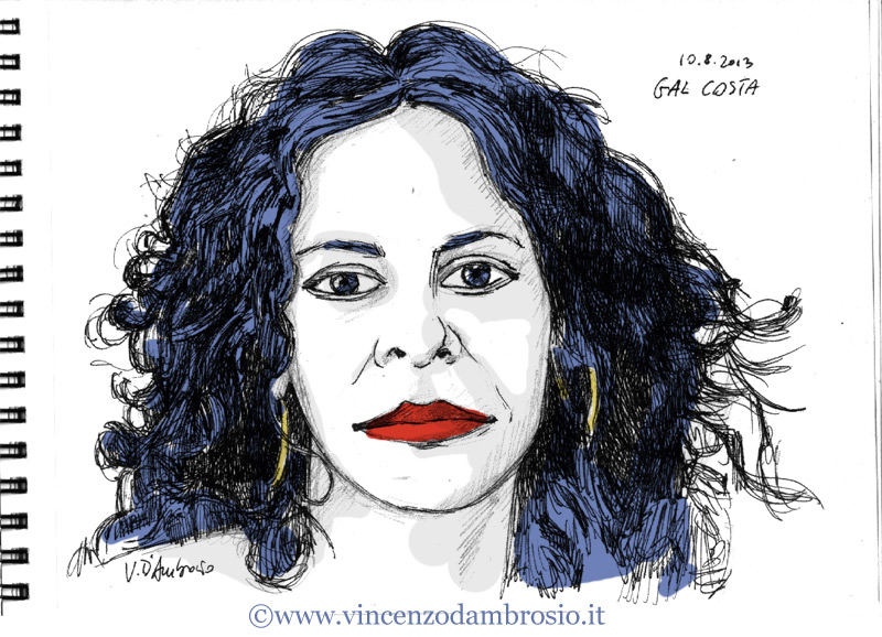 gal-costa-wm