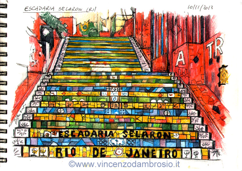 escadaria2_wm