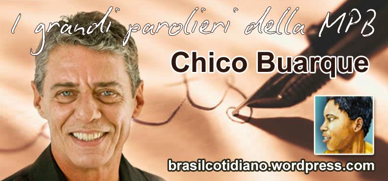 IGP_Chico-Buarque