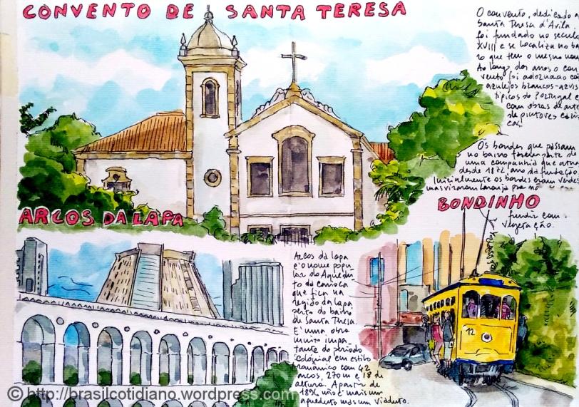 convento-santa-teresa